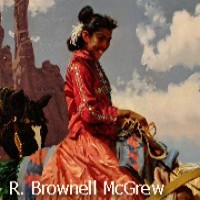 R. Brownell McGrew